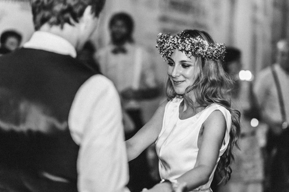 rembostyling-weddinginspiration-kreativ-wedding-wedding-belin-loft23_0404