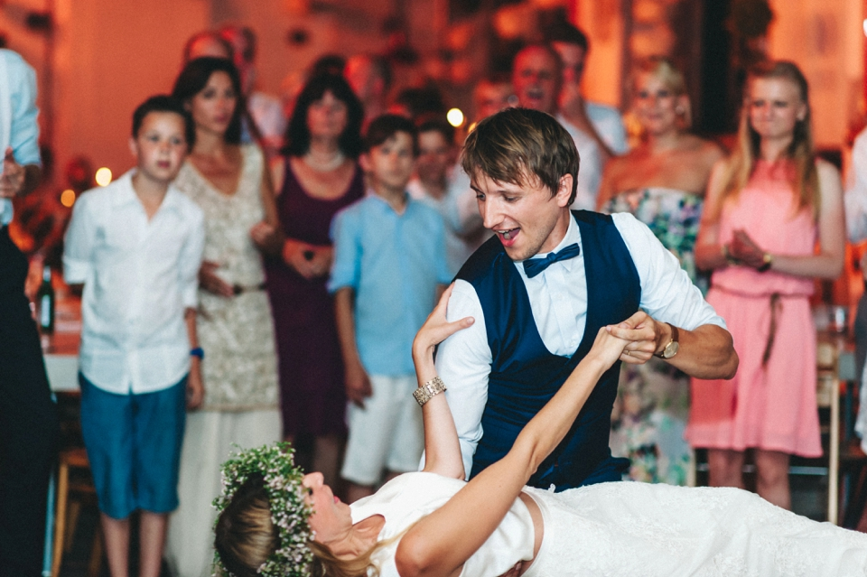 rembostyling-weddinginspiration-kreativ-wedding-wedding-belin-loft23_0405
