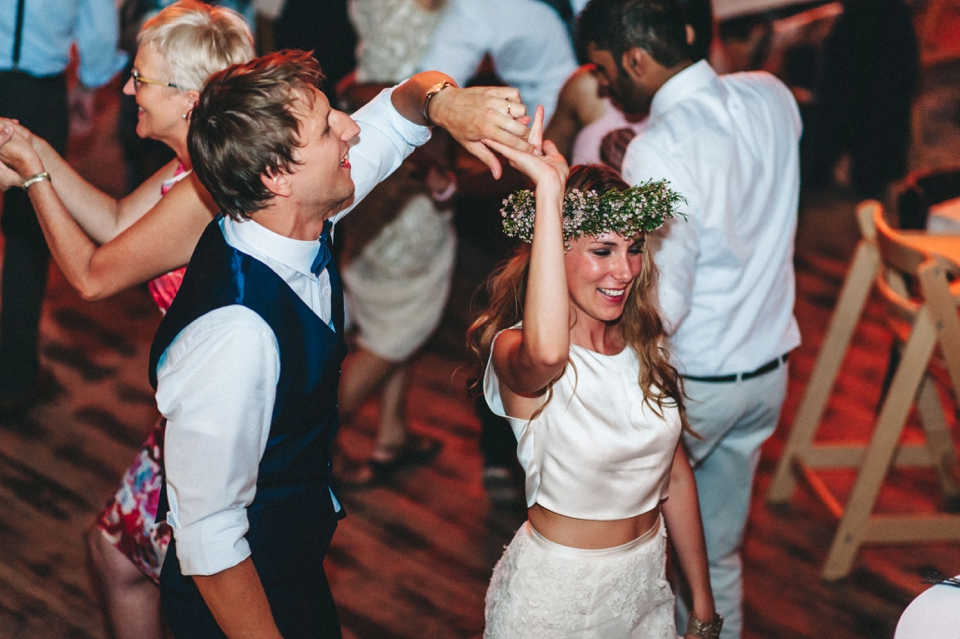 rembostyling-weddinginspiration-kreativ-wedding-wedding-belin-loft23_0406