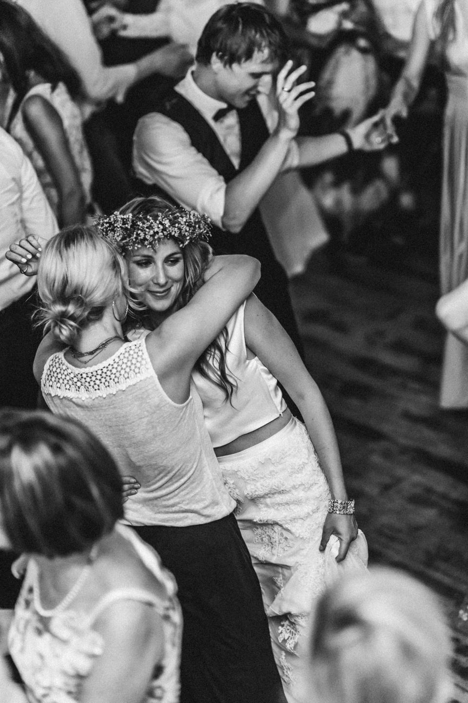 rembostyling-weddinginspiration-kreativ-wedding-wedding-belin-loft23_0408