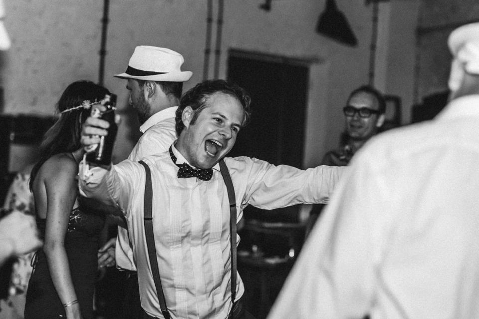 rembostyling-weddinginspiration-kreativ-wedding-wedding-belin-loft23_0412