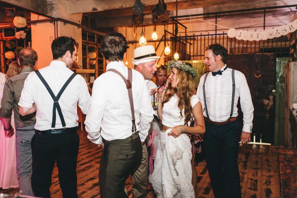 rembostyling-weddinginspiration-kreativ-wedding-wedding-belin-loft23_0413
