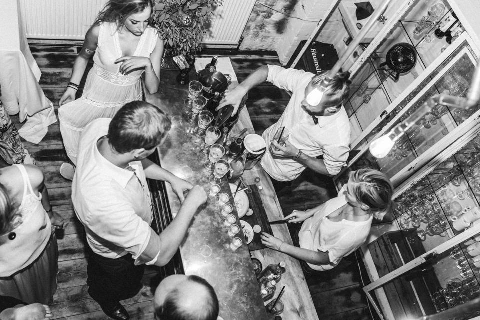 rembostyling-weddinginspiration-kreativ-wedding-wedding-belin-loft23_0414