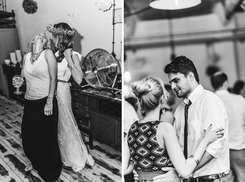 rembostyling-weddinginspiration-kreativ-wedding-wedding-belin-loft23_0420