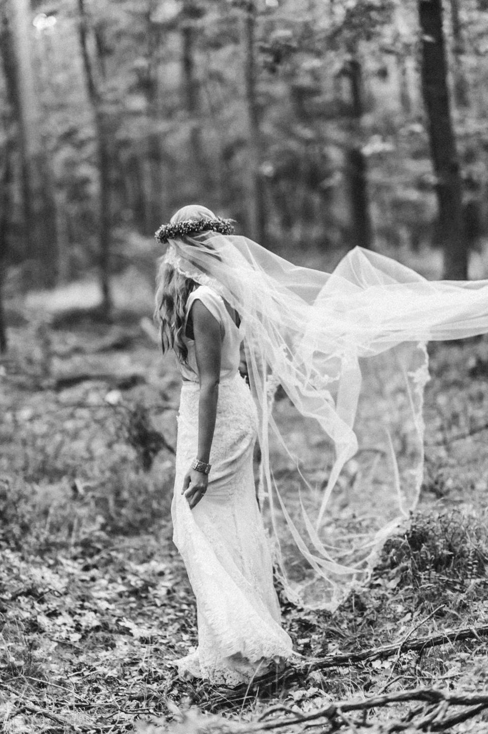 rembostyling-weddinginspiration-kreativ-wedding-wedding-belin-loft23_0422