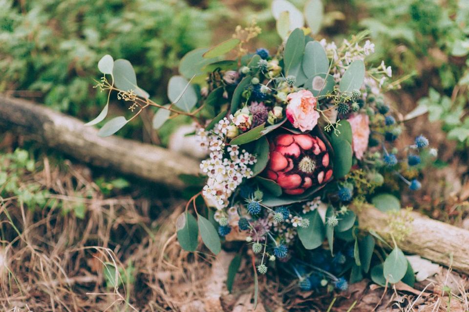 rembostyling-weddinginspiration-kreativ-wedding-wedding-belin-loft23_0423