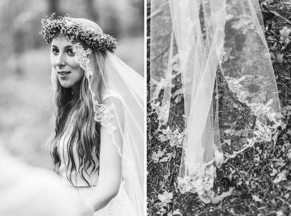 rembostyling-weddinginspiration-kreativ-wedding-wedding-belin-loft23_0425