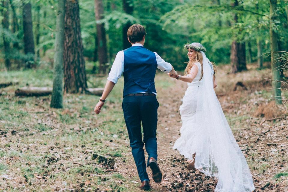 rembostyling-weddinginspiration-kreativ-wedding-wedding-belin-loft23_0426