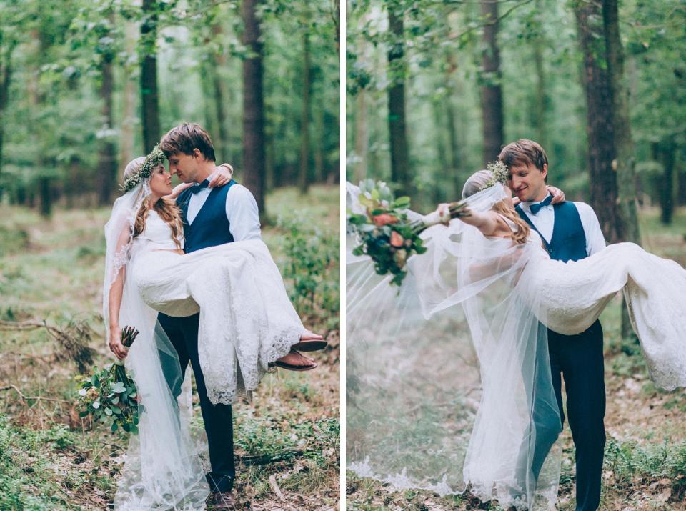 rembostyling-weddinginspiration-kreativ-wedding-wedding-belin-loft23_0427