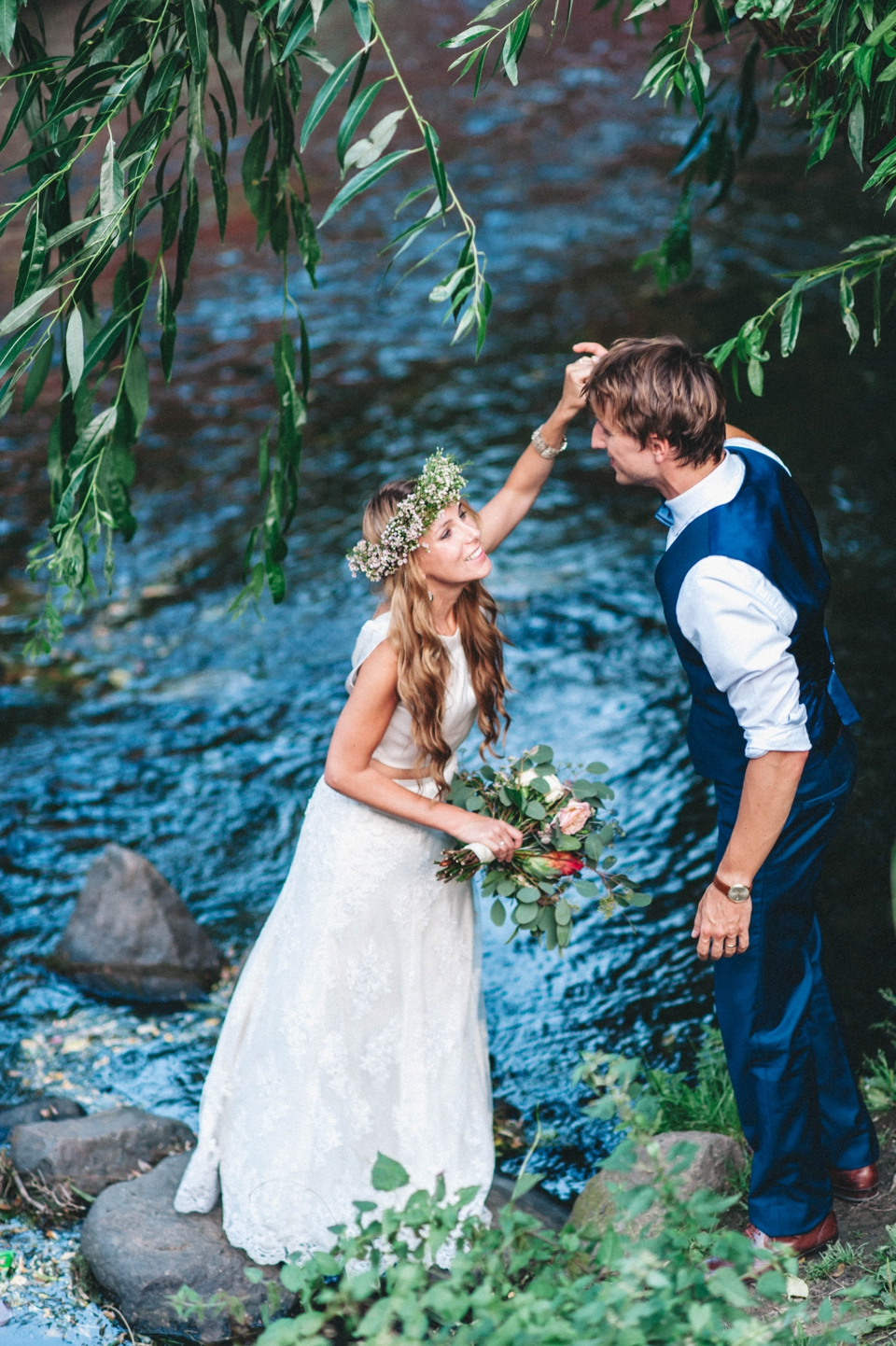 rembostyling-weddinginspiration-kreativ-wedding-wedding-belin-loft23_0428