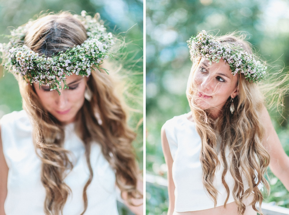 rembostyling-weddinginspiration-kreativ-wedding-wedding-belin-loft23_0429
