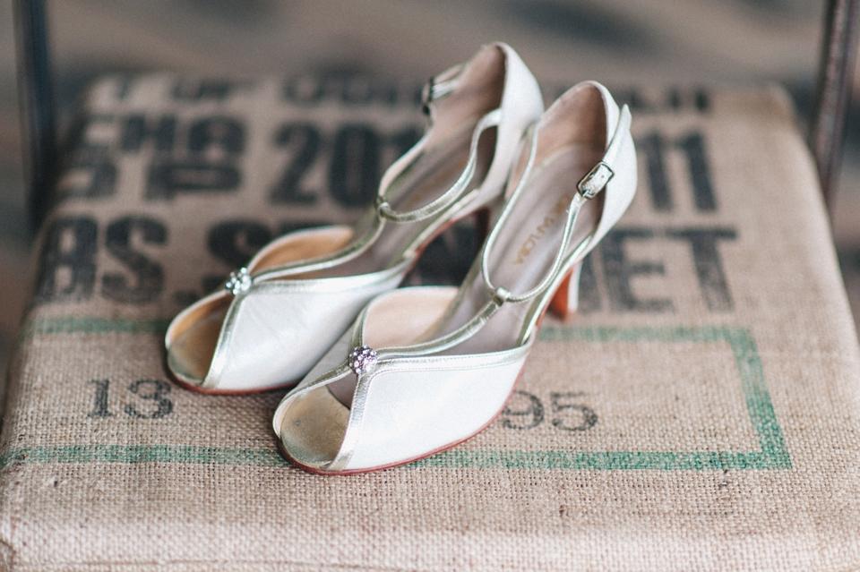 rembostyling-weddinginspiration-kreativ-wedding_0304