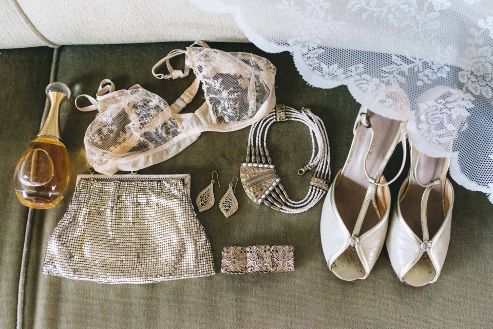 rembostyling-weddinginspiration-kreativ-wedding_0307