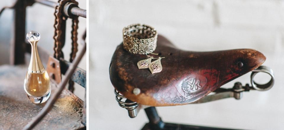 rembostyling-weddinginspiration-kreativ-wedding_0308