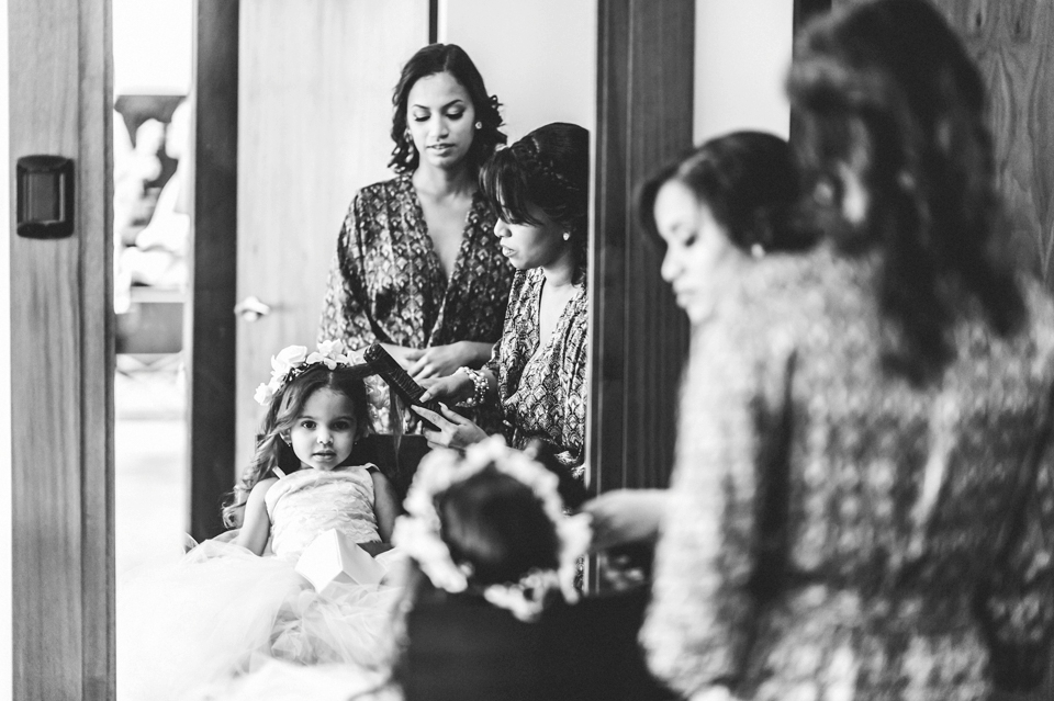 blog-wedding-photographer_0639