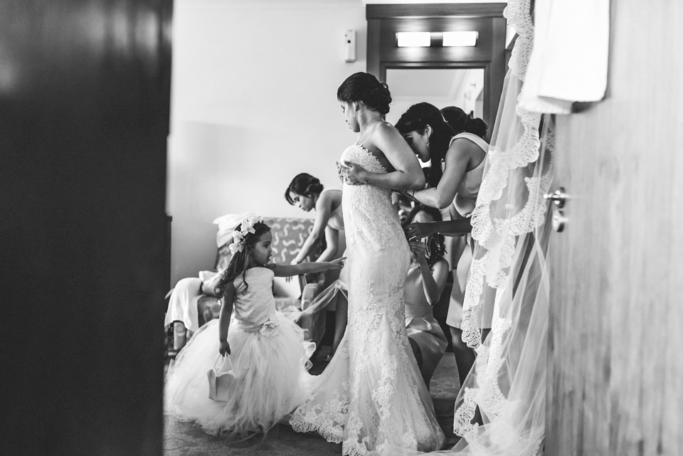 blog-wedding-photographer_0646
