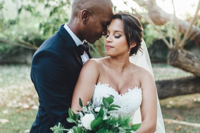 Niki & Kerron Wedding & Carnival Trinidad. Photo & Film