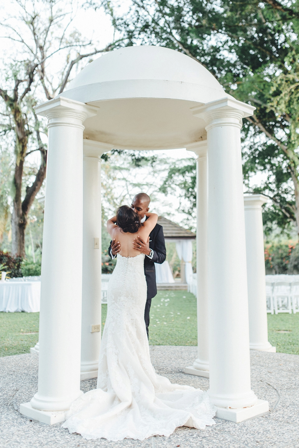 blog-wedding-photographer_0686