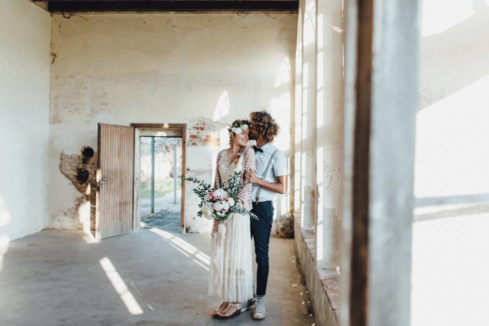 wedding-photographer-germany-international_0909