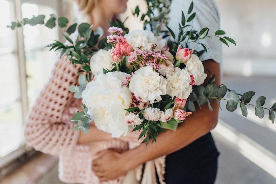 wedding-photographer-germany-international_0912