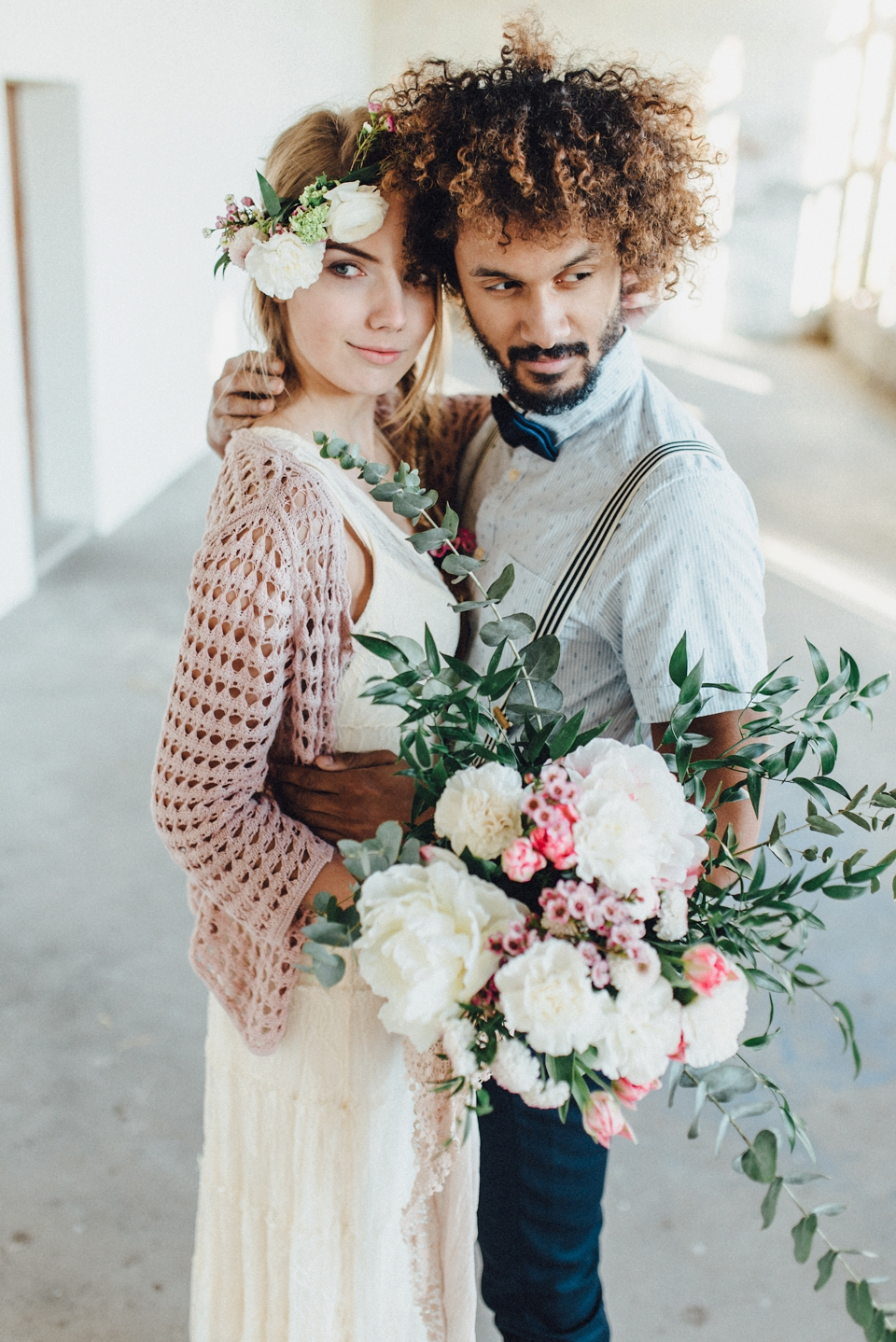 wedding-photographer-germany-international_0913