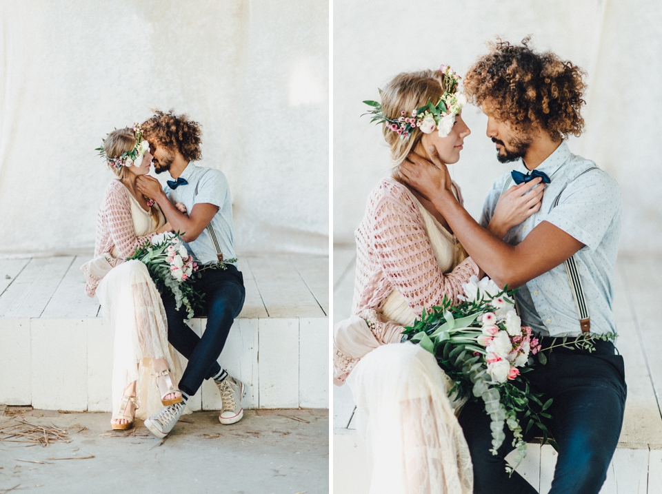 wedding-photographer-germany-international_0914