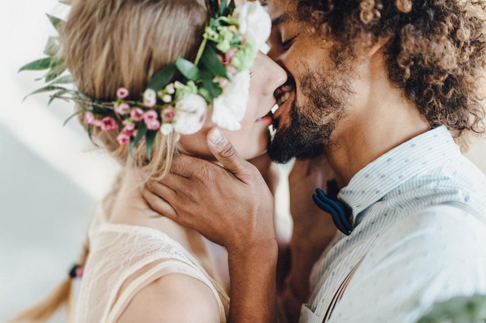 wedding-photographer-germany-international_0915