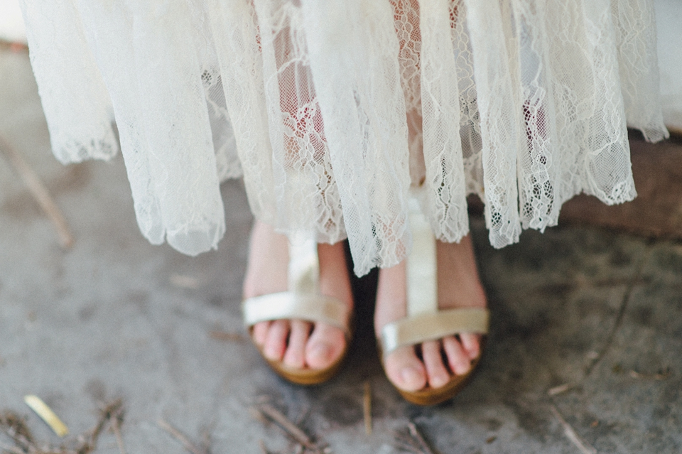 wedding-photographer-germany-international_0917