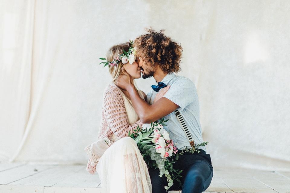 wedding-photographer-germany-international_0918
