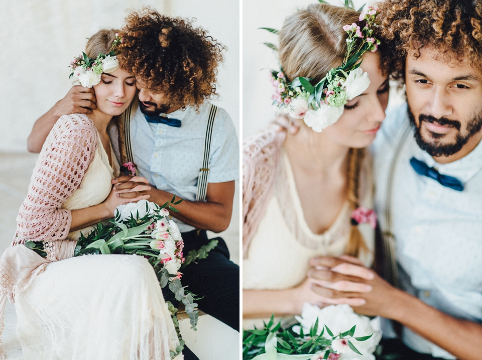 wedding-photographer-germany-international_0919