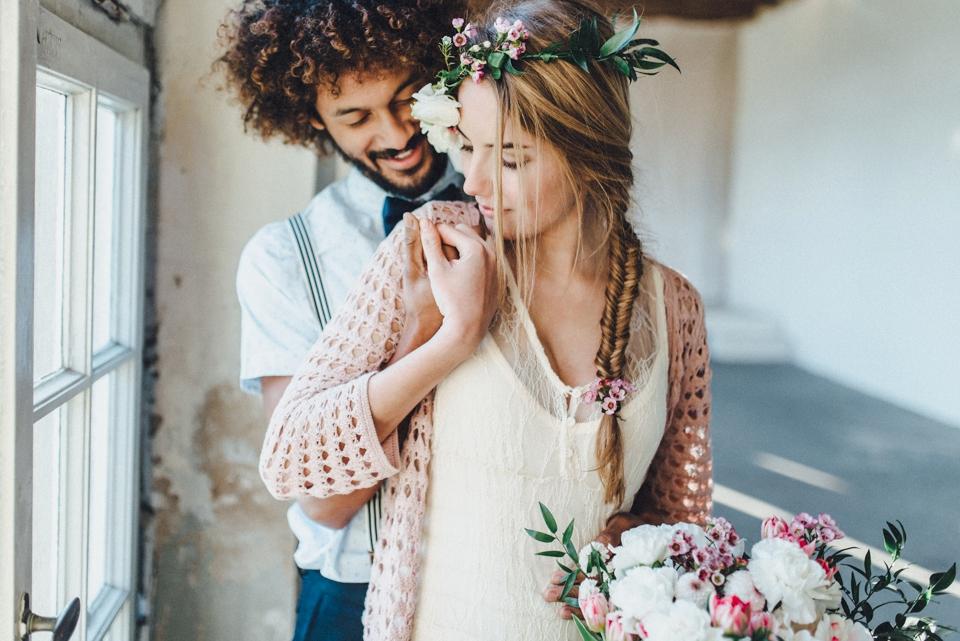 wedding-photographer-germany-international_0921