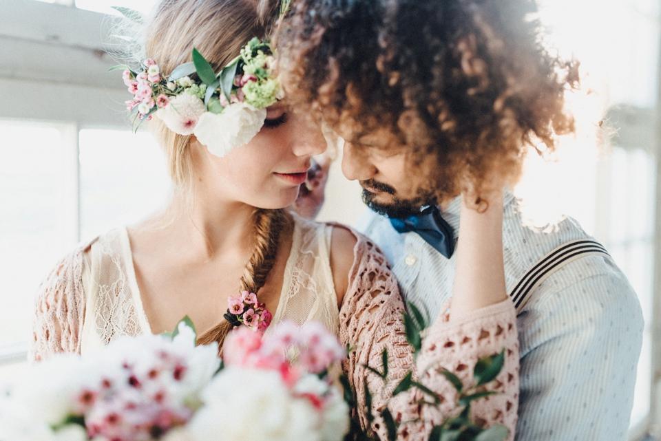 wedding-photographer-germany-international_0922
