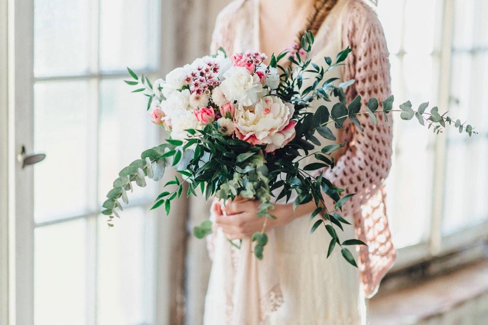 wedding-photographer-germany-international_0923