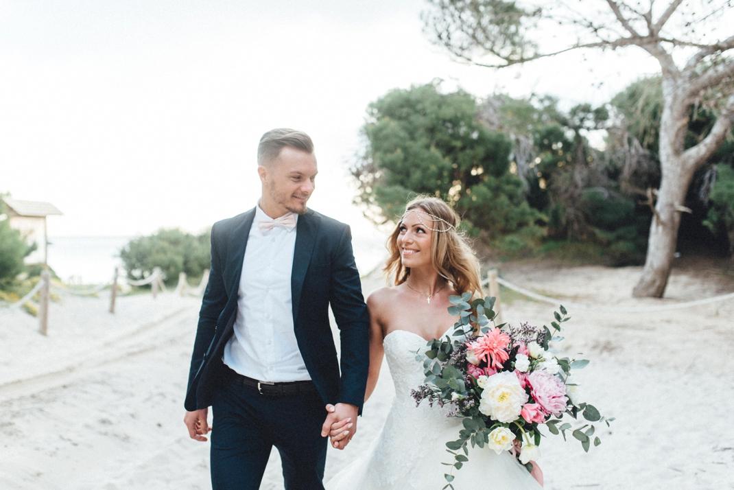 after-wedding-mallorca-shooting-hochzeit_0925