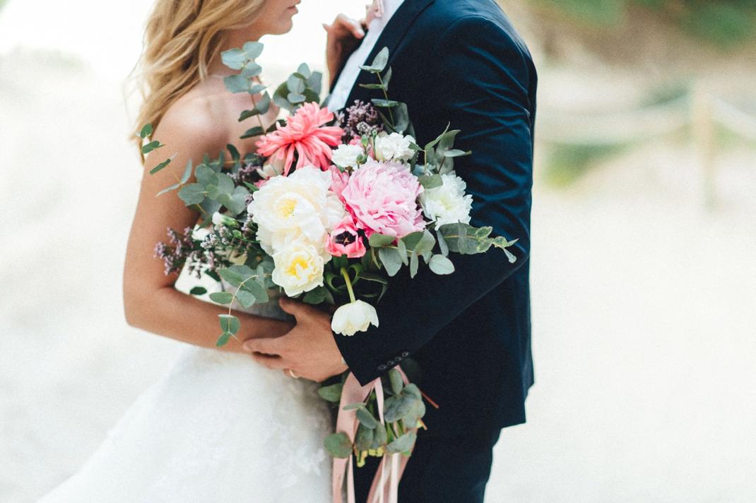 after-wedding-mallorca-shooting-hochzeit_0926