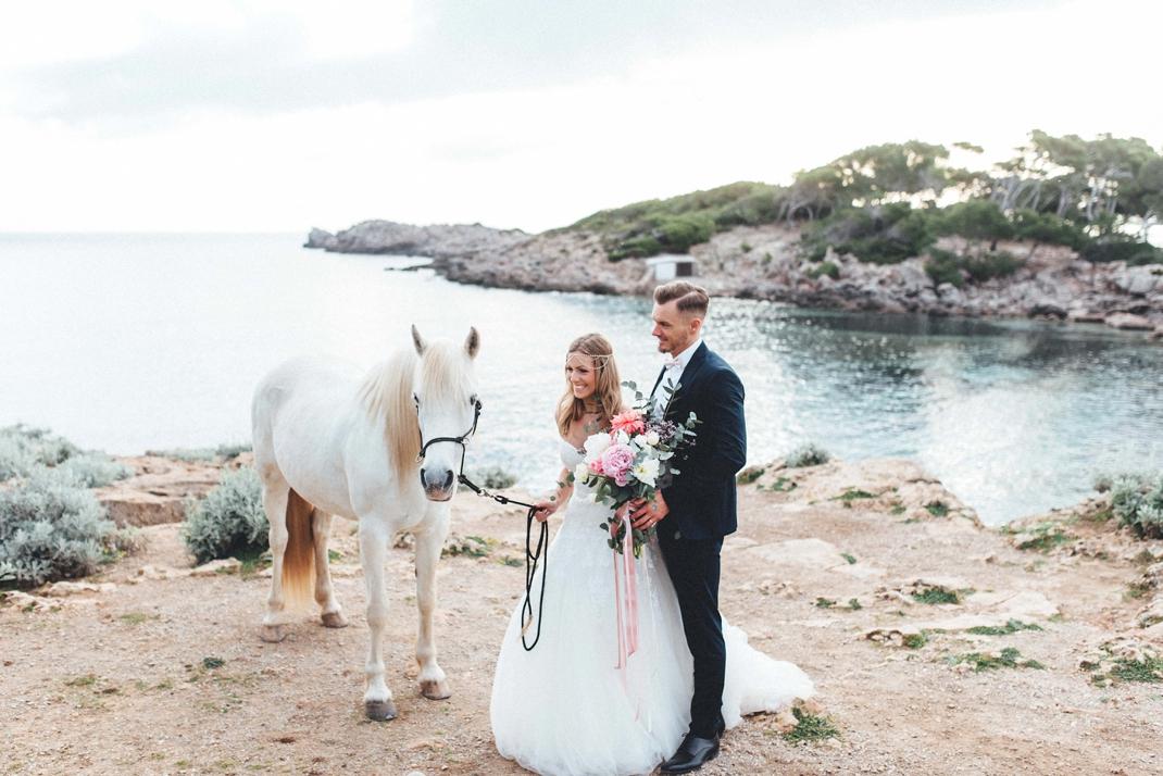after-wedding-mallorca-shooting-hochzeit_0929