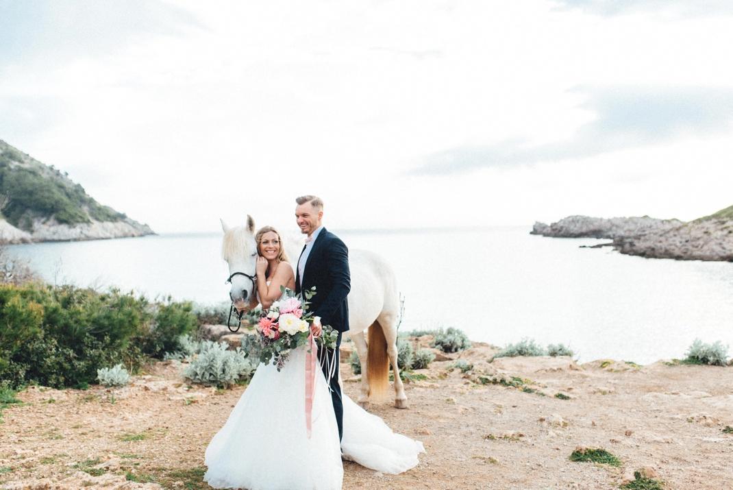 after-wedding-mallorca-shooting-hochzeit_0931