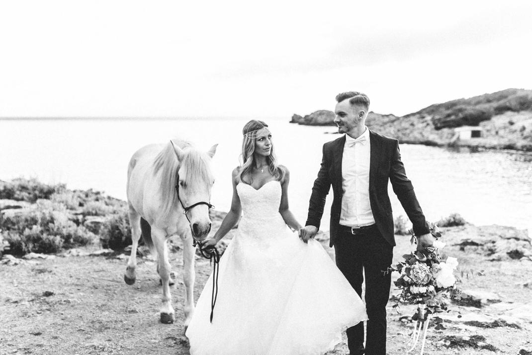 after-wedding-mallorca-shooting-hochzeit_0932