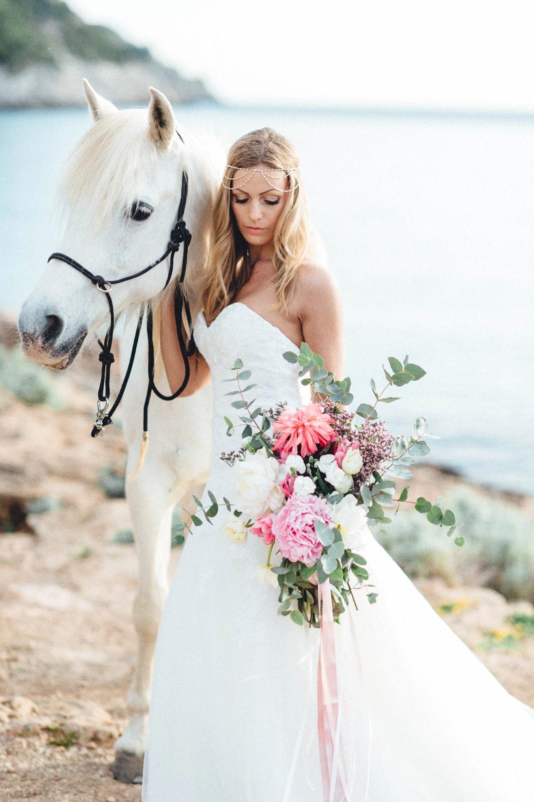 after-wedding-mallorca-shooting-hochzeit_0933