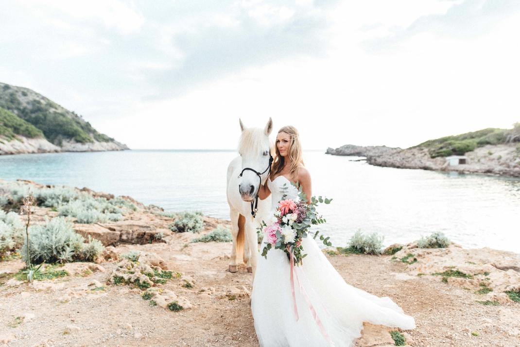after-wedding-mallorca-shooting-hochzeit_0934