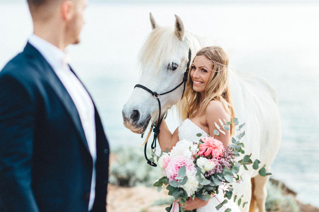 after-wedding-mallorca-shooting-hochzeit_0935