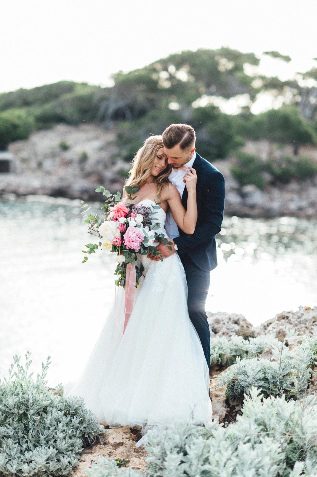 after-wedding-mallorca-shooting-hochzeit_0936