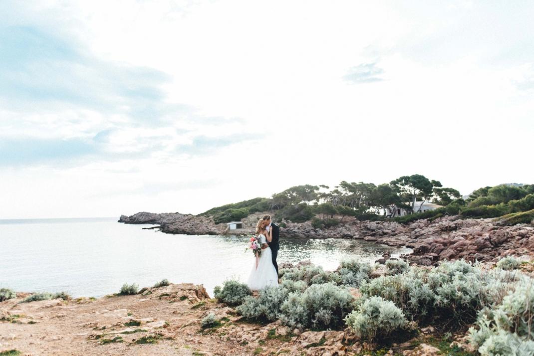 after-wedding-mallorca-shooting-hochzeit_0937