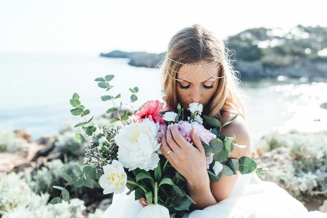 after-wedding-mallorca-shooting-hochzeit_0939