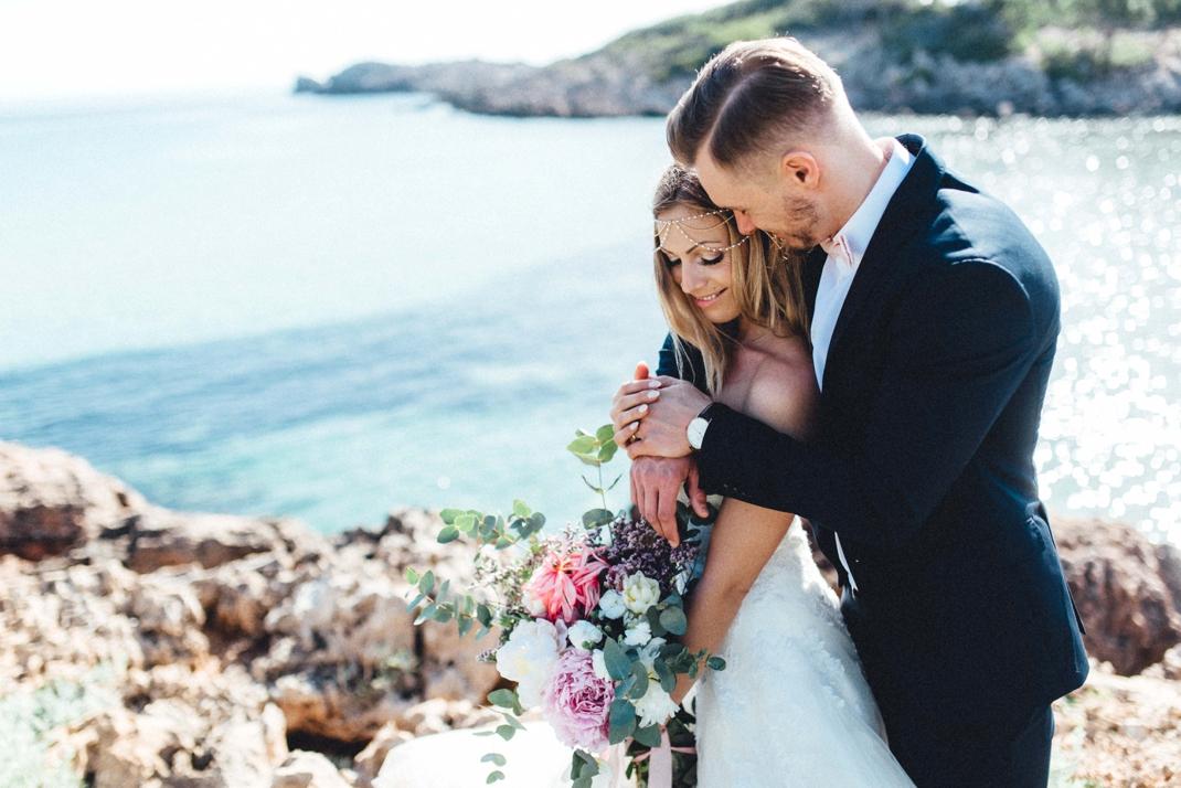 after-wedding-mallorca-shooting-hochzeit_0940