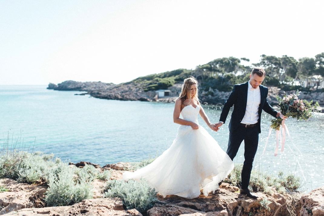 after-wedding-mallorca-shooting-hochzeit_0941