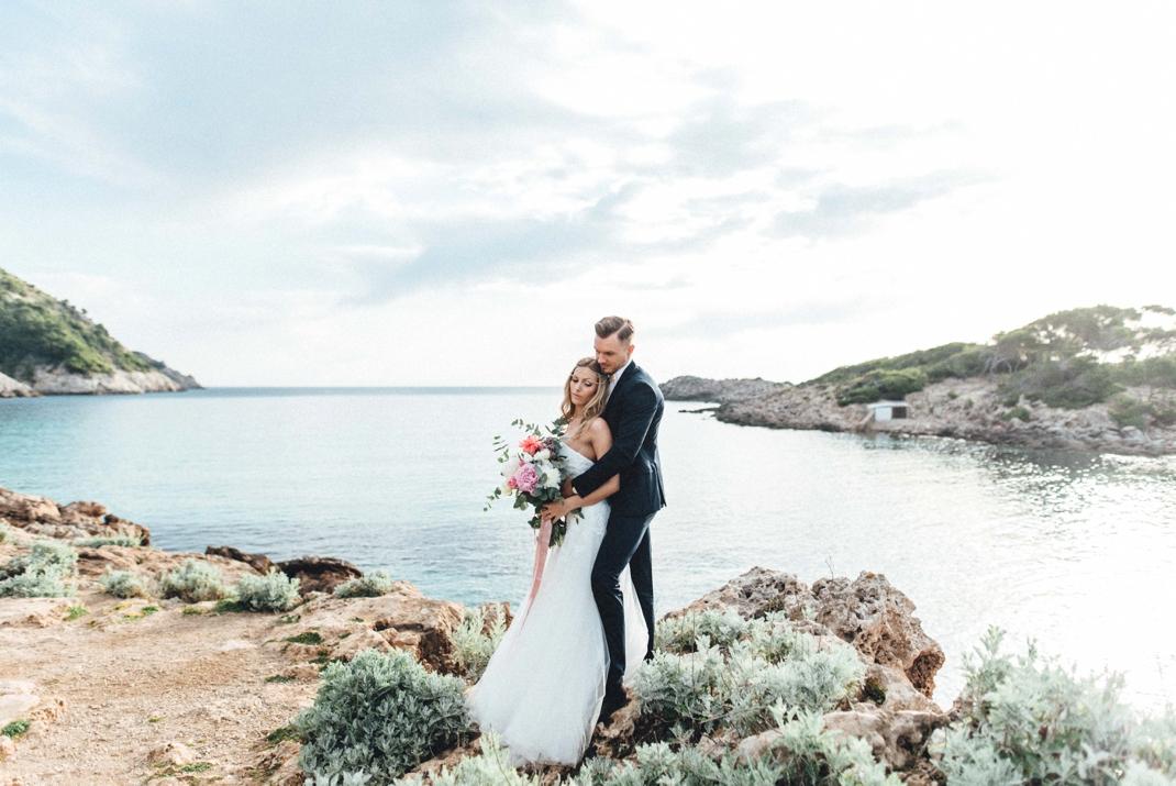 after-wedding-mallorca-shooting-hochzeit_0942