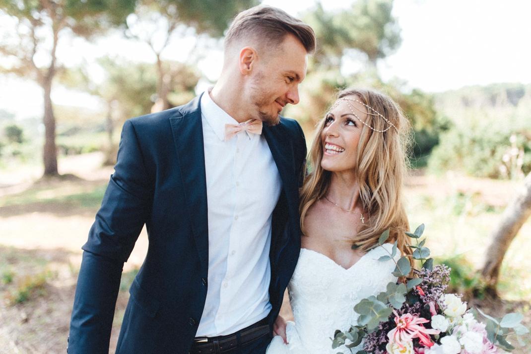 after-wedding-mallorca-shooting-hochzeit_0946