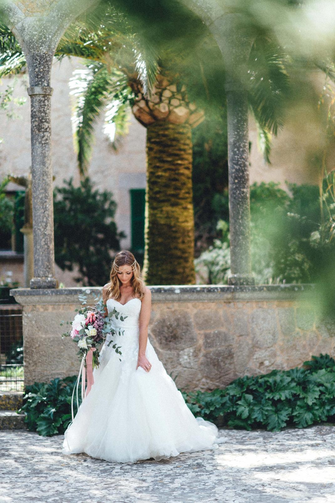 after-wedding-mallorca-shooting-hochzeit_0947