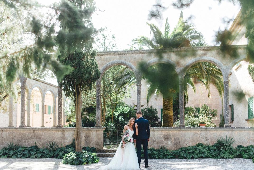 after-wedding-mallorca-shooting-hochzeit_0949